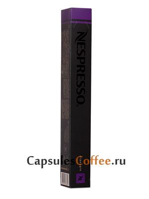 Кофе Nespresso в капсулах Arpeggio