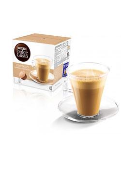 Кофе Dolce Gusto Cortado (Nescafe)